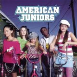 American Juniors Lyrics American Juniors