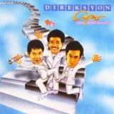 Direksyon Lyrics APO Hiking Society