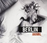 Animal Lyrics Berlin