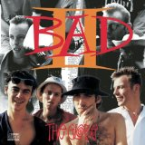 The Globe Lyrics Big Audio Dynamite