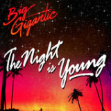 The Night Is Young Lyrics Big Gigantic