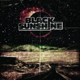 Black Sunshine Lyrics Black Sunshine
