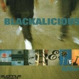 A2G EP Lyrics Blackalicious
