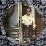 Misery Is A Butterfly Lyrics Blonde Redhead