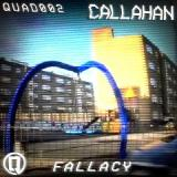 Fallacy Lyrics Callahan