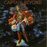 Captain Beyond Lyrics Captain Beyond
