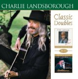 Live From Dublin Lyrics Charlie Landsborough