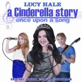 Once Upon A... Lyrics Cinderella