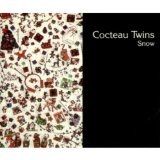 Snow EP Lyrics Cocteau Twins
