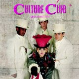Miscellaneous Lyrics Culture Club