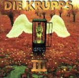 III - Odyssey of the Mind Lyrics Die Krupps