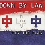 Fly The Flag Lyrics Down By Law