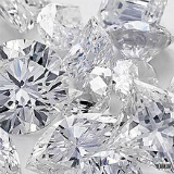 Jumpman Lyrics Drake & Future