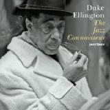The Jazz Connaisseur – Cool Summer Breeze Version Lyrics Duke Ellington