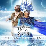 I�ll Be Around Lyrics Empire Of The Sun