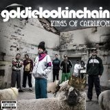 Kings of Caerleon Lyrics Goldie Lookin Chain