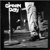 Sweet Children (EP) Lyrics Green Day