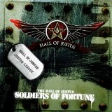 Soldiers Of Fortune Lyrics Hall Of Justus