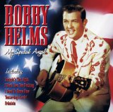 Miscellaneous Lyrics Helms Bobby