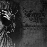Redesekration Lyrics Infernal War
