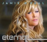 Eternal Lyrics Jamie O' Neal