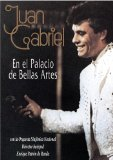 Miscellaneous Lyrics Juan Gabriel