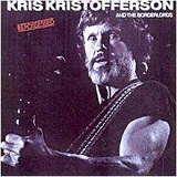 Repossessed Lyrics Kris Kristofferson