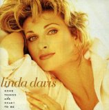 Miscellaneous Lyrics Linda Davis