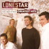 Greatest Hits Lyrics Lonestar