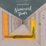 Numbered Doors Lyrics Lori McKenna