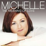 Miscellaneous Lyrics Michelle McManus