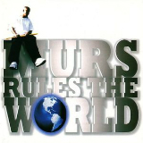 Murs Rules the World Lyrics Murs