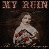 The Brutal Language Lyrics My Ruin