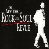 Miscellaneous Lyrics New York Rock And Soul Revue