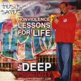 Lives Lyrics Nonviolence