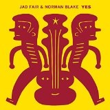 YES Lyrics Norman Blake
