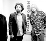Miscellaneous Lyrics NRBQ
