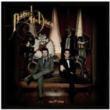 Vices & Virtues Lyrics Panic! At The Disco
