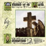 Exhumed of the Earth Lyrics Paramaecium