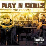 Miscellaneous Lyrics Play-N-Skillz