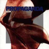 1234 Lyrics Propaganda