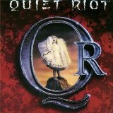 Quiet Riot 10 Lyrics Quiet Riot