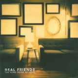 The Home Inside My Head Lyrics Real Friends