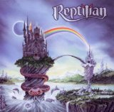 Castle Of Yesterday Lyrics Reptilian