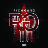 Rich Gang Lyrics Rich Gang