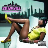 Miscellaneous Lyrics Shawnna