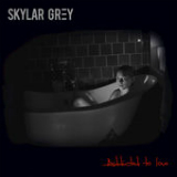 Addicted To Love (Single) Lyrics Skylar Grey