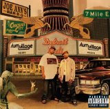 Detroit Deli: A Taste of Detroit (2004) Lyrics Slum Village