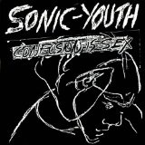 Confusion Is Sex Lyrics Sonic Youth
