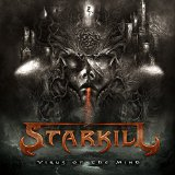 Virus of the Mind Lyrics Starkill